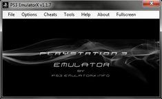 PS3 EMU Bios.zip
