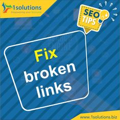 Seo Services Company, Best Seo Services, Best Seo Company, Professional Seo Services, Seo Marketing, Seo Tips, User Experience, Improve Yourself, Website