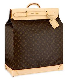 126 Best Man Bags, Leather Of Course images   Bags for men, Hermes ... a828b412300
