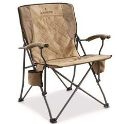 Deck Chairs, Outdoor Chairs, Outdoor Furniture, Camp Chairs, Outdoor Decor, Folding Camping Chairs, Tall People, Simple Bags, Butterfly Chair