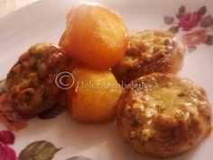 Funghetti ripieni e patate novelle, ricetta light.Stuffed mushrooms and potatoes, recipe light.