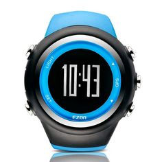 fe98c5d35cd 10 Best TomTom Spark 3 (Runner 3) GPS Running Watch images