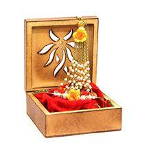 Lumba Rakhi In Box