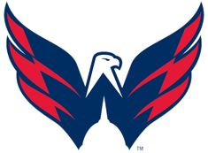 Unequivocally the 6 best logos in sports | For The Win