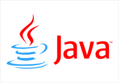 Merits of Outsourcing Java Application Development
