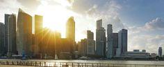 #singapore_pr_application