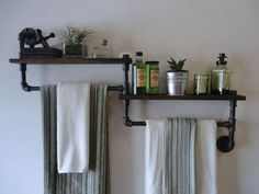 Bathroom Fixtures Constructive Aluminium Storage Rack Bathroom Shower Bath Holder For Shampoos Shower Gel Kitchen Home Balcony Shelf Hanging Rack Hook