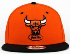 67405351bc8 Chicago Bulls Snapback Caps On Sale · Llamas With Hats QuotesHat Quotes59fifty  HatsNew Era 59fiftyNba ...