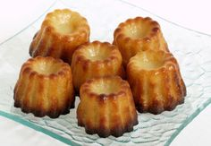 Top 10 Desserts From Our French Regions Top 10 Desserts, Cake Factory, Churros, Entrees, Buffet, Pineapple, Garlic, Favorite Recipes, Goodies