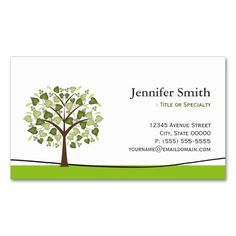 Wishing Tree of Hearts - Appointment Double-Sided Standard Business Cards (Pack Of 100). This great business card design is available for customization. All text style, colors, sizes can be modified to fit your needs. Just click the image to learn more!