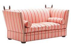 58 best knole sofa images in 2019 knole sofa recliner armchair rh pinterest com