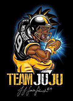 b9e0dbda Steelers Gear, Steelers Stuff, Steelers Sign, Here We Go Steelers, Steelers  Fans