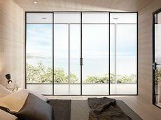 Внутренняя дверь G-LIKE Коллекция Современный by GIDEA