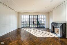 Brown Harris Stevens | Luxury Residential Real Estate: 278 West 11th Street, Downtown, New York City - $30,000,000