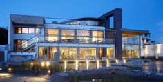 St Enodoc Hotel is a beautiful boutique hotel in Cornwall. Chic Retreats members receive hotel discounts and other benefits when booking St Enodoc Hotel online. St Enodoc Hotel, Hotel Spa, Cornwall Breaks, Cornwall Hotels, Spa Breaks, Bahamas Island, Hot Beach, Luxury Spa, Floor To Ceiling Windows