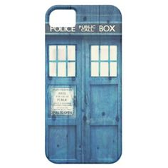 Hello, this design represents a vintage police phone public call box typically British