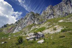 Explore, Mountains, Nature, Travel, Naturaleza, Viajes, Exploring, Trips, Nature Illustration