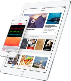 Apple Rolls Out New Betas Across Its Platforms - http://www.ipadsadvisor.com/apple-rolls-out-new-betas-across-its-platforms