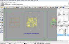 40 Ideas De Tutoriales Rhino 3d Rhino 3d Tutoriales Disenos De Unas