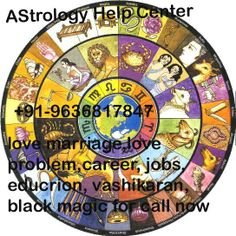 World Famous Astrologer Pundit Devanand Sharma (Diamond Gold Medalist) specialists in Astrology, Numerology, Gemology, Psychic Reading, Kundali Making and Reading, Horoscope match making, Love match making, vastu shastra expert etc. Astrologer Devanand Ji Service provide in all word –India, Canada, UK, USA, U.A.E., Malaysia, Hong Kong, Italy, Germany, Japan, Norway, Switzerland, England, London, Singapore, United States…etc