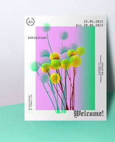Poster design /// Source: imrubenfigueroa