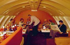 1970's classroom - Bing Images
