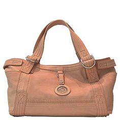Christian Lacroix Women's Handbags