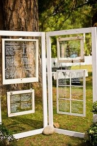 #wedding #tableplan