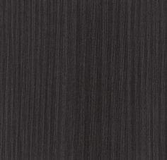 Burnished Wood   Laminex   Brand Wardrobe Shelving, Wood Edging, Satin Color, It Is Finished, Satin Finish, Interiors, Decorating, Bathroom, Design