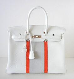 Hermes Birkin Bag 35cm Limited Edition Arlequin Harlequin Clemence ...