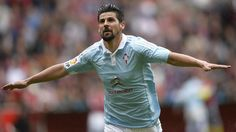 Spanish view: Is Nolito any good, what he'll do for Guardiola and will he suit the Premier League?
