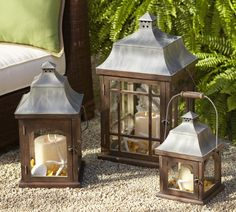 http://www.potterybarn.com/products/briarwood-metal-wood-lanterns/?pkey=cwhats-new-lighting