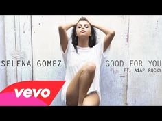 ANDPOP | New Music Thursday: Tori Kelly, Selena Gomez and More