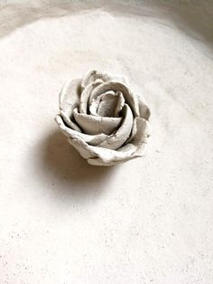 Sculpture, clay Sculpture Clay, Icing, Essentials, Create, Desserts, Food, Art, Tailgate Desserts, Art Background