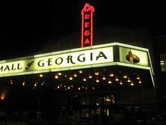 Mall of Georgia, Buford (Metro Atlanta)
