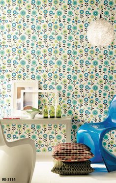 wallpaper. so cheerful!