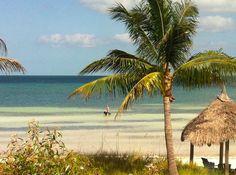 Lower Matecumbe, Florida Keys