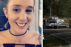 Australian woman's body found wrapped in plastic in a creek Dark Fruit Cake Recipe, Moist Cakes, Taste Buds, Female Bodies, Cake Recipes, Plastic, Women, Dump Cake Recipes, Women's