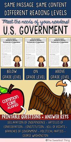 8th grade social studies homework help