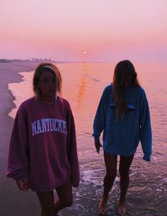 bff and room and pretty Enna jenna ♡ - ♡ jenna ♡, # Sommer-Badeanzüge # Sommer-Outfi Cute Friend Pictures, Friend Photos, Bff Pics, Family Pictures, Bff Goals, Friend Goals, Shooting Photo Amis, Best Friend Fotos, Summer Goals