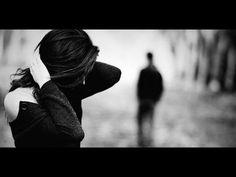 Iste gelecegini düşünen tek, yalnız bir kalp..Kadini, erligi olmayan insan halleri..