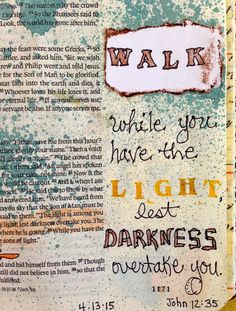 1000+ images about BIBLE JOURNAL: John on Pinterest ...