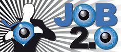 """[Article Blog Job 2.0] E-réputation, identité numérique, marque personnelle et E-recrutement > Meryème Tricoire, une Femme 2.0   Buzz >> vidéo """"Hire Me"""" > Like & Share > https://loreal-rh-prod.tequilarapido.net/participants > recrutement 2.0 > L'Oréal Luxe TalenTube"""