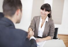 10 signs your interview went well