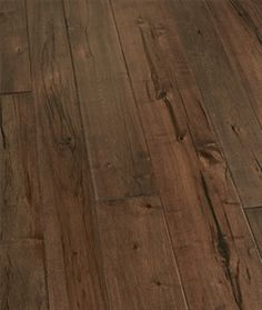 87 Best Gorgeous Mixed Width Flooring Options Images