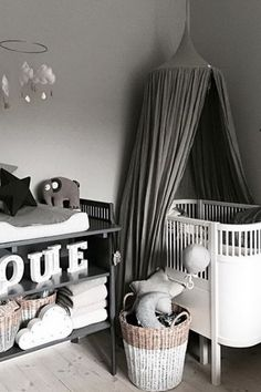 552 best nursery ideas images on pinterest in 2018 nursery set up