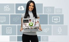 4 Very Important Tips For Stress Free Video Conferencing