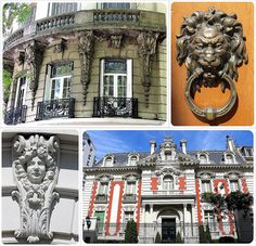 33 things to love about Buenos Aires
