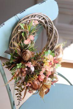 Grapevine Wreath, Grape Vines, Wreaths, Home Decor, Floral Swags, Flower Arrangements, Door Wreaths, Room Decor, Vineyard Vines