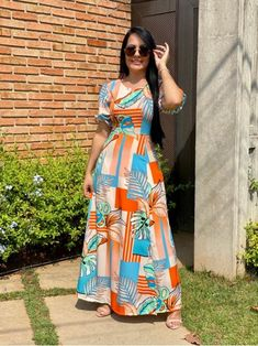Dress Skirt, Wrap Dress, Vestidos Zara, Nice Dresses, Summer Dresses, Modest Skirts, Latest African Fashion Dresses, Classy Dress, Style Guides